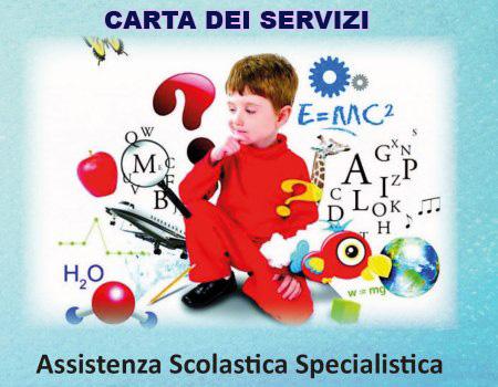 Brochure CAFHA