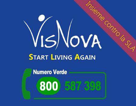 visnova_banner_quad