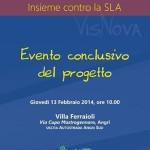 conclusione-Visnova-26