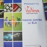 conclusione-Visnova-32