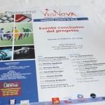 conclusione-Visnova-44