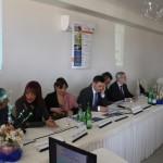 convegno-presentazione (14)