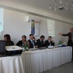 convegno-presentazione (15)