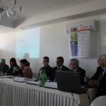 convegno-presentazione (16)