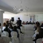 convegno-presentazione (18)