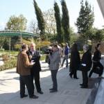 convegno-presentazione (2)
