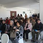 convegno-presentazione (23)