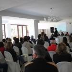 convegno-presentazione (24)