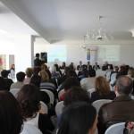 convegno-presentazione (25)