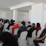convegno-presentazione (26)