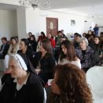 convegno-presentazione (27)