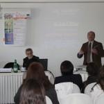 convegno-presentazione (28)