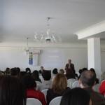 convegno-presentazione (29)