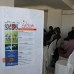 convegno-presentazione (30)