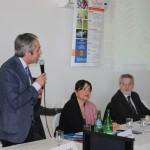 convegno-presentazione (31)