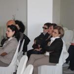 convegno-presentazione (32)