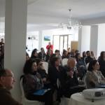 convegno-presentazione (33)