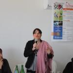 convegno-presentazione (34)
