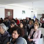 convegno-presentazione (35)