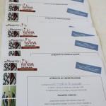 convegno-presentazione (37)