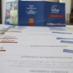 convegno-presentazione (38)