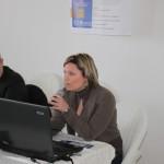 convegno-presentazione (40)