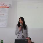 convegno-presentazione (43)