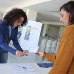 convegno-presentazione (6)